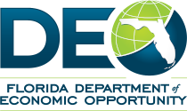 Florida Business Loan Fund